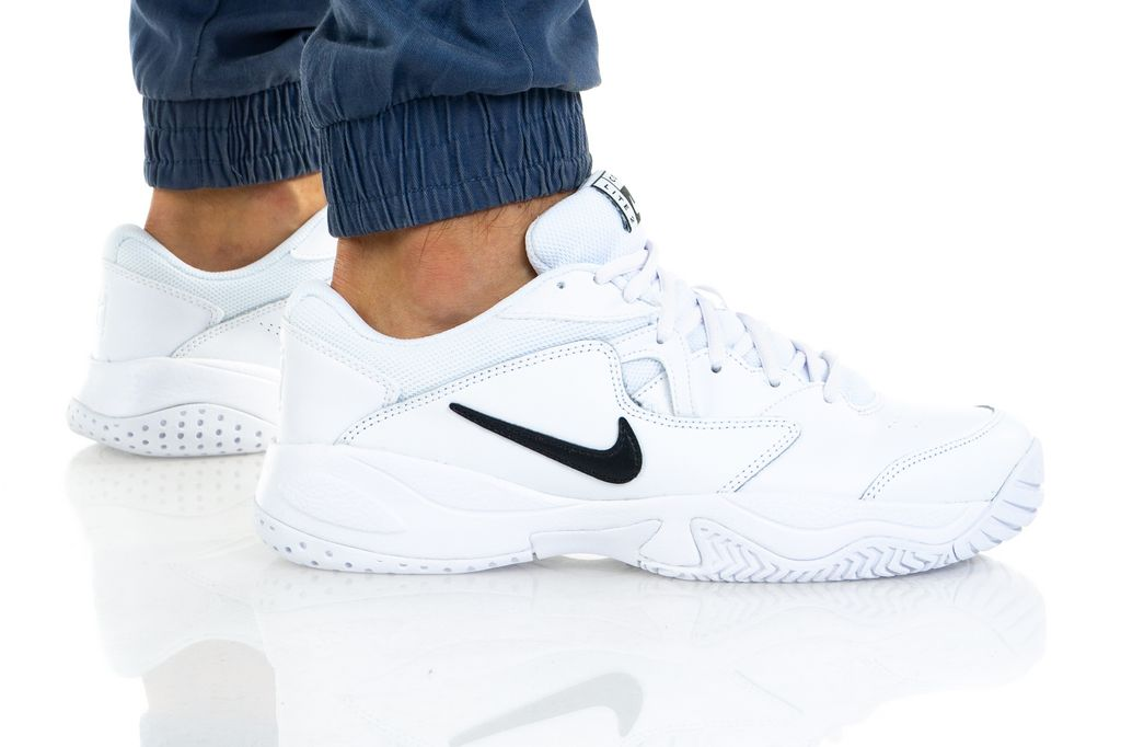 Nike COURT LITE 2 AR8836-100