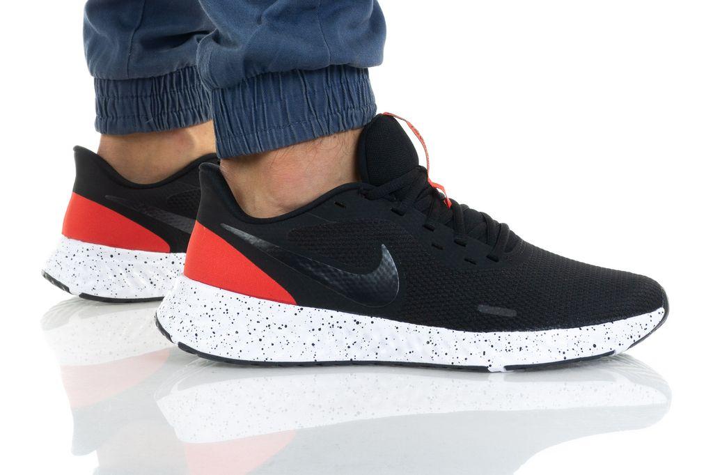 Nike REVOLUTION 5  BQ3204-003