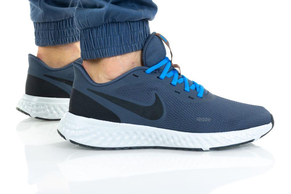 Nike REVOLUTION 5 BQ3204-404