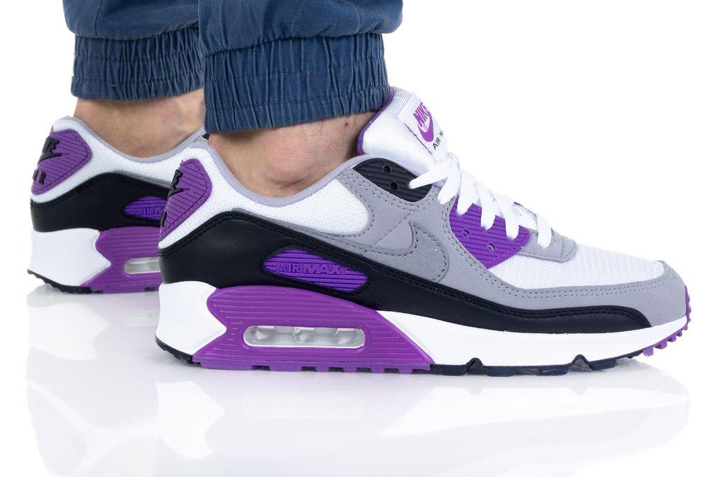 Nike AIR MAX 90 CD0881-104