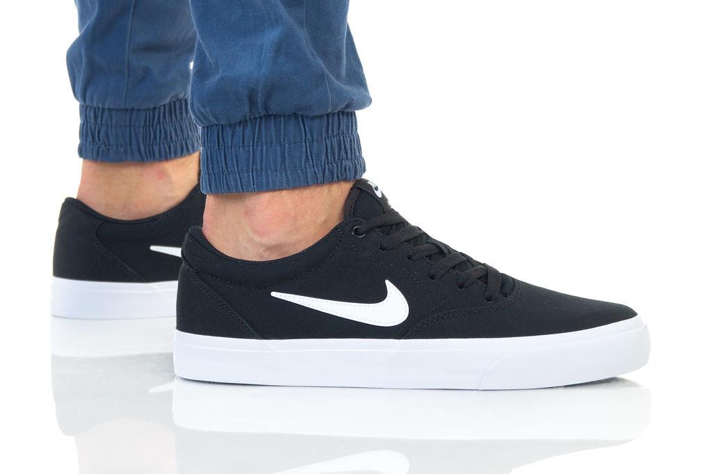 Shoes Nike SB CHARGE SLR CD6279-002   immi b2b