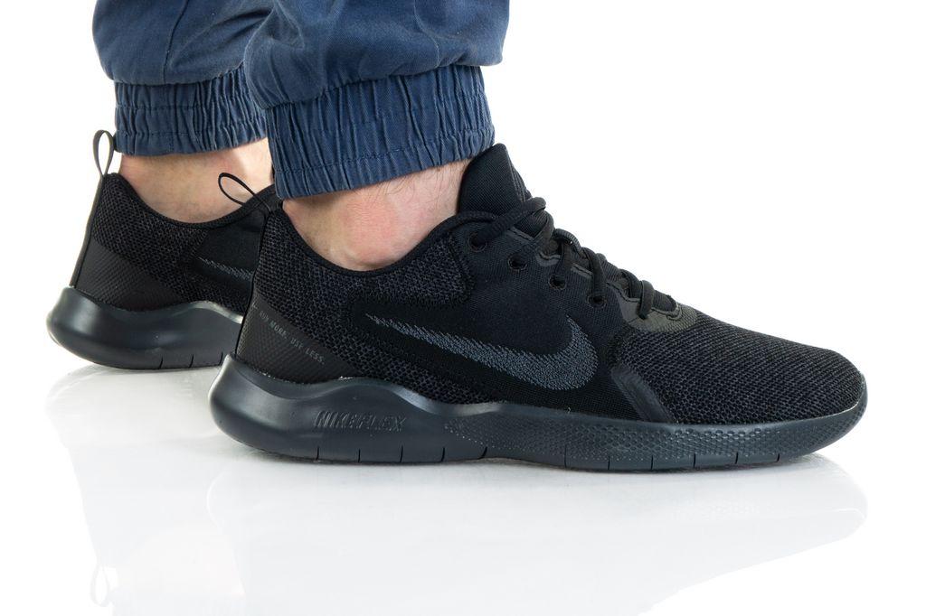 Nike FLEX EXPERIENCE RN 10 CI9960-001