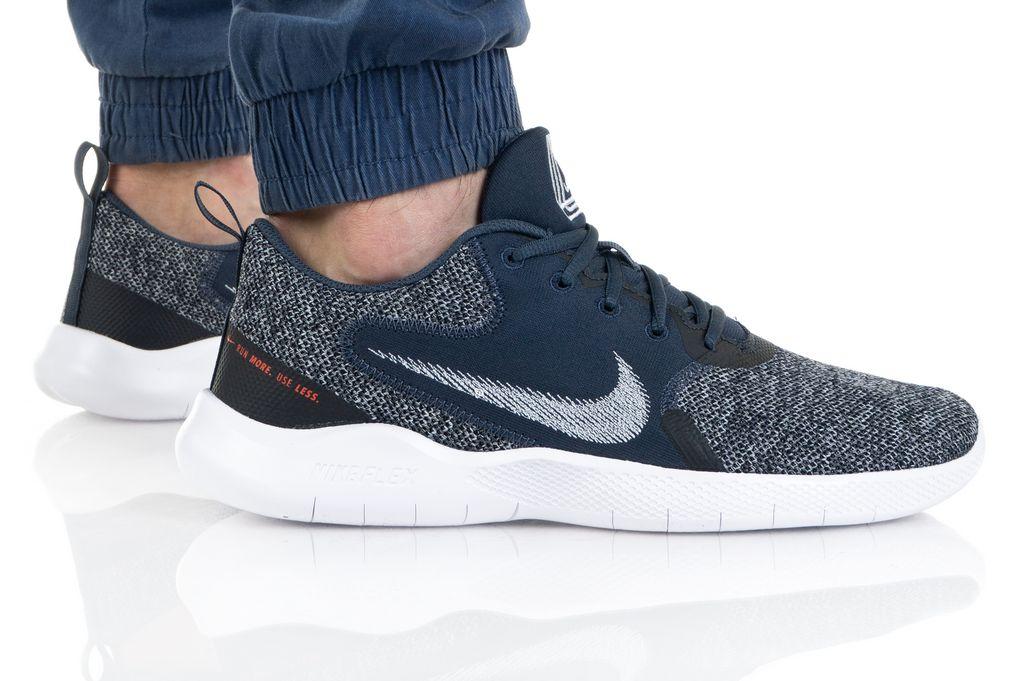 Nike FLEX EXPERIENCE RN 10 CI9960-401