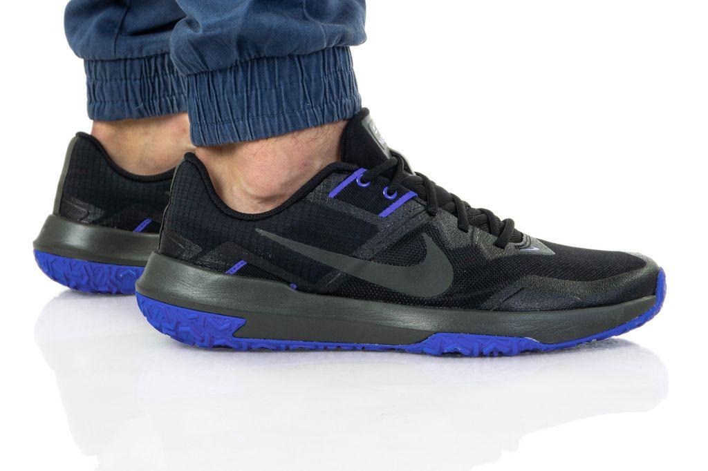 Nike VARSITY COMPETE TR 3 CJ0813-012