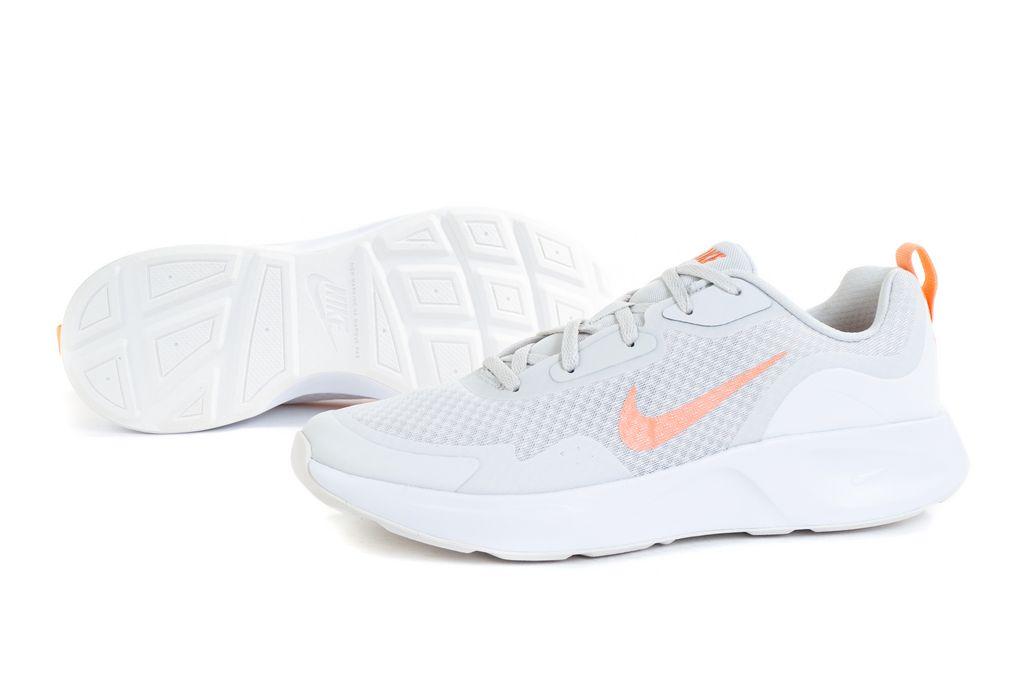 Nike WEARALLDAY (GS) CJ3816-010