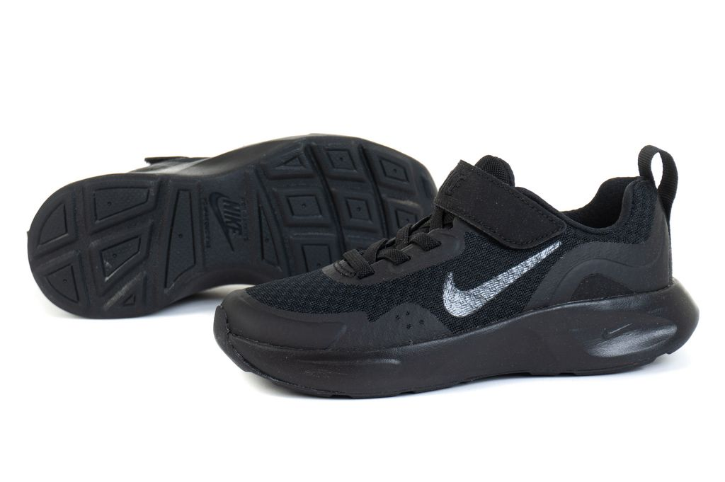 Nike WEARALLDAY (PS) CJ3817-001