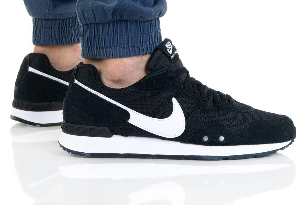 Nike VENTURE RUNNER CK2944-002