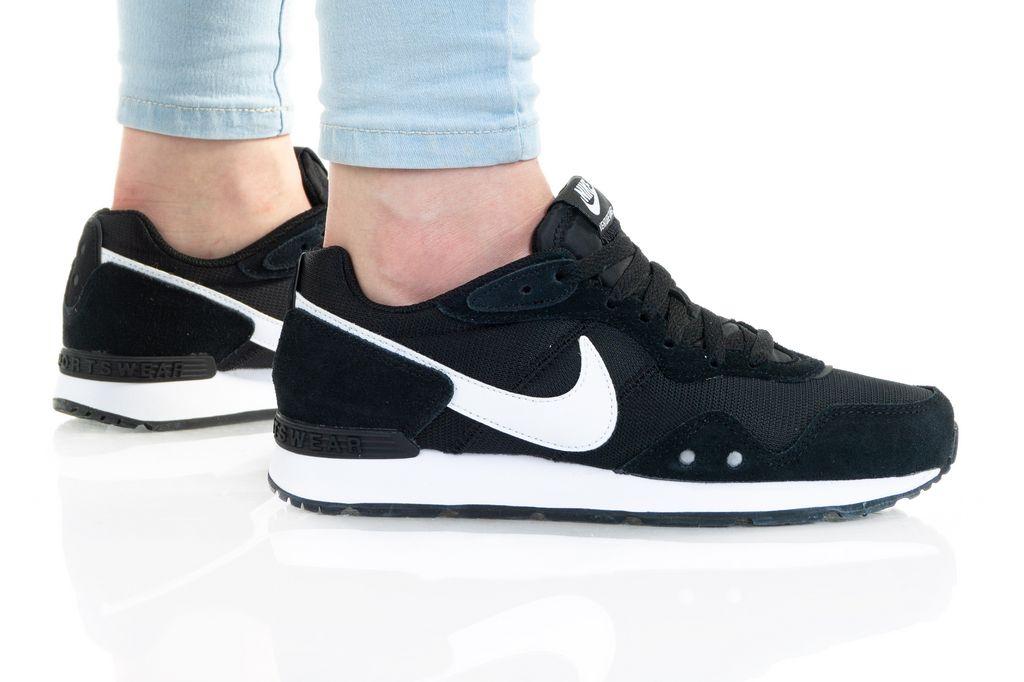 Nike WMNS VENTURE RUNNER CK2948-001