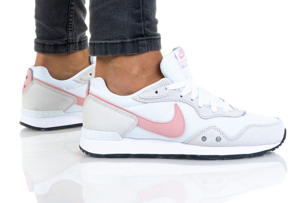Nike VENTURE RUNNER CK2948-104