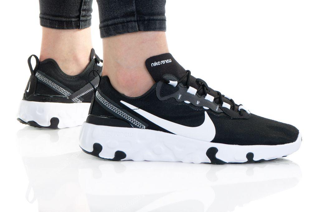 Nike RENEW ELEMENT 55 (GS) CK4081-001