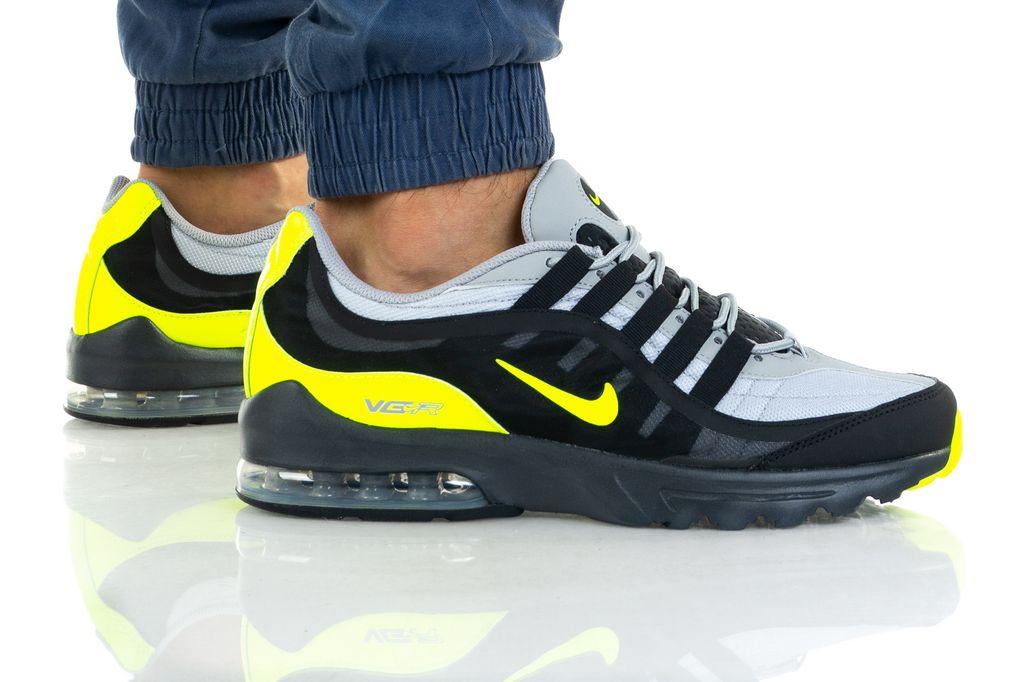 Nike AIR MAX VG-R CK7583-004