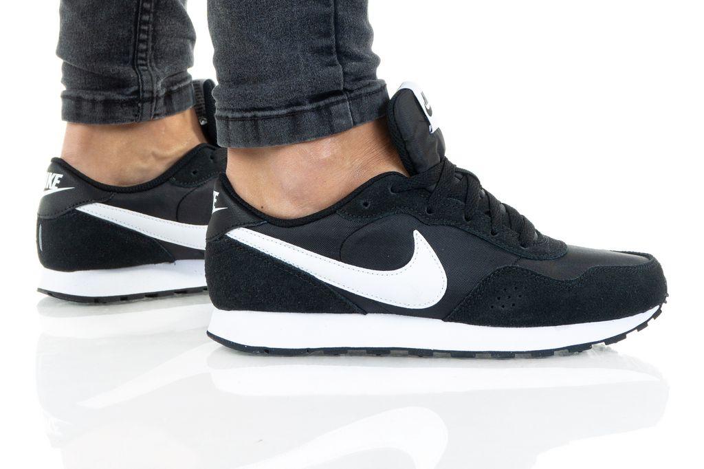 Nike MD VALIANT (GS) CN8558-002