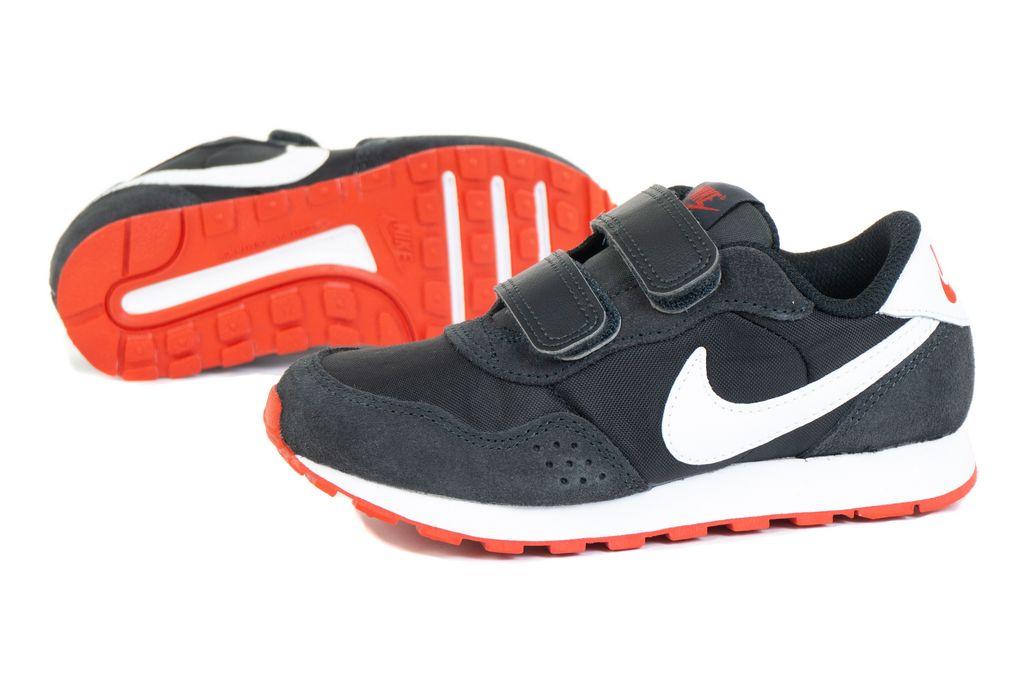 Nike MD VALIANT (PSV) CN8559-016