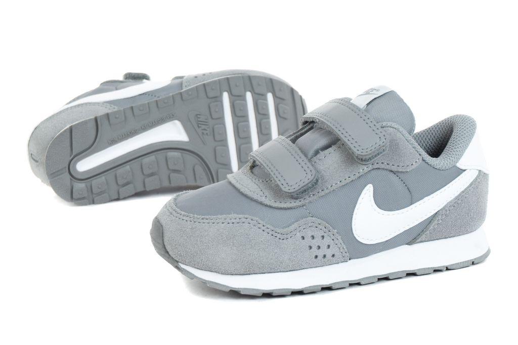 Nike MD VALIANT (TDV) CN8560-001