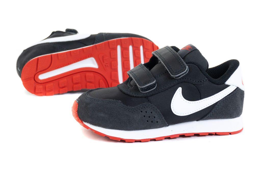 Nike MD VALIANT (TDV) CN8560-016