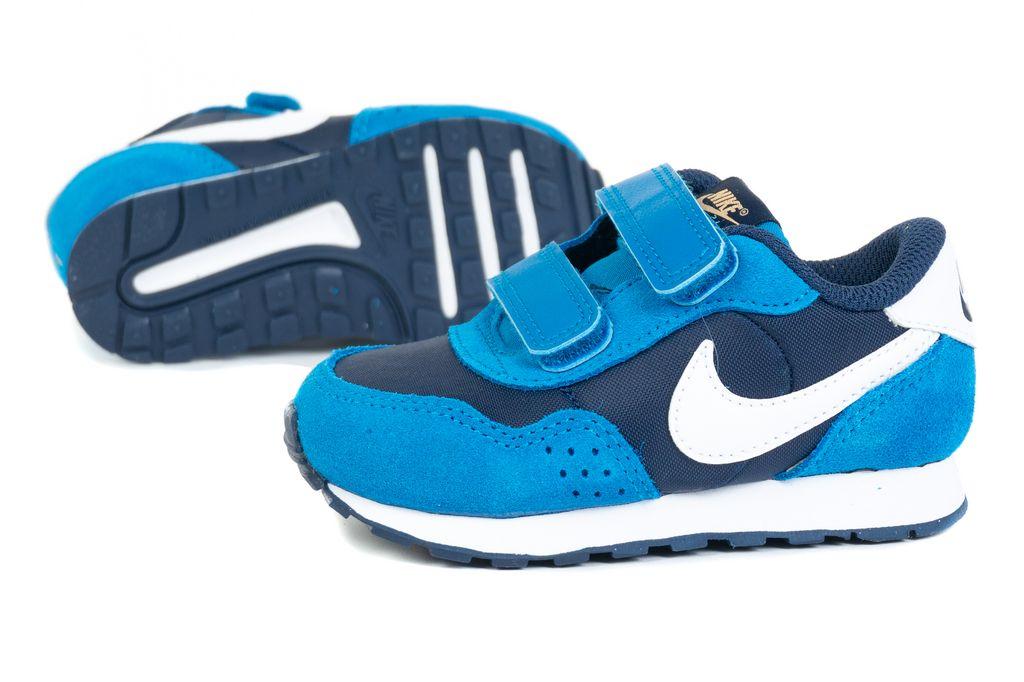 Nike MD VALIANT (TDV) CN8560-404