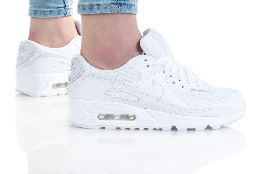Nike W AIR MAX 90 CQ2560-100