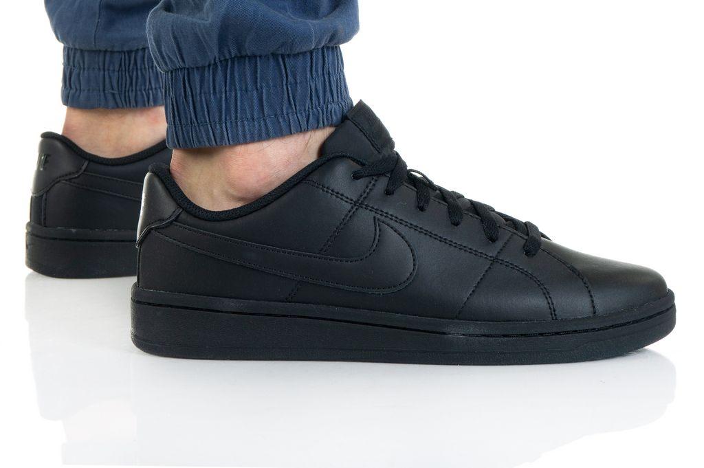 Nike COURT ROYALE 2 CQ9246-002