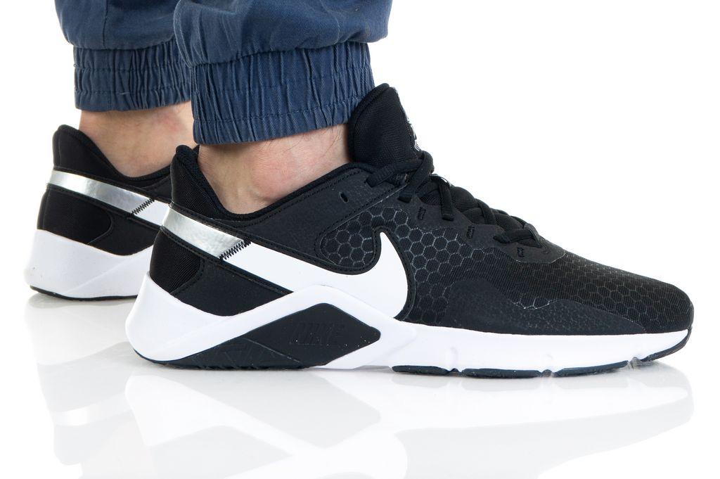 Nike LEGEND ESSENTIAL 2 CQ9356-001