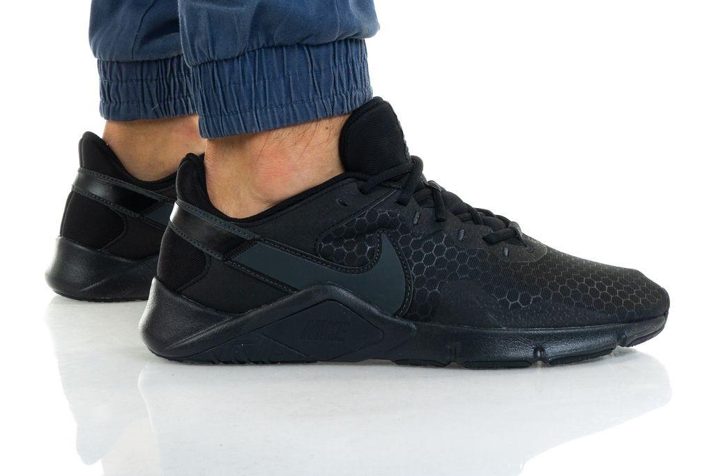 Nike LEGEND ESSENTIAL 2 CQ9356-004