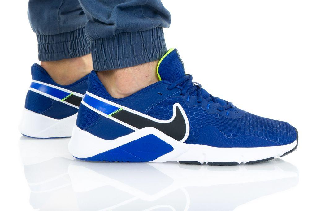 Nike LEGEND ESSENTIAL 2 CQ9356-400