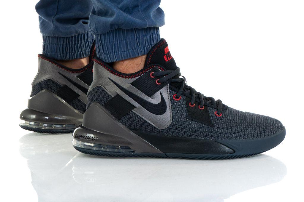 Nike AIR MAX IMPACT2 CQ9382-004