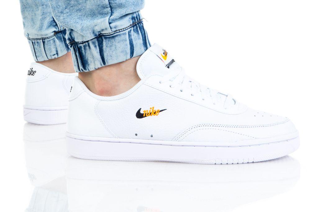 Nike COURT VINTAGE PREM CT1726-100
