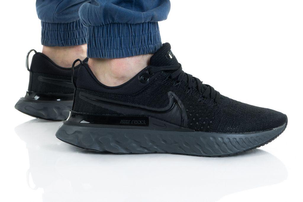 Nike REACT INFINITY RUN FK 2 CT2357-003
