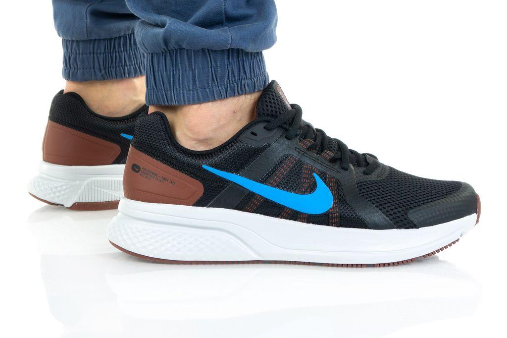Nike RUN SWIFT 2 CU3517-001