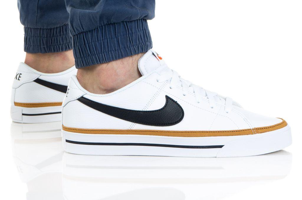 Nike COURT LEGACY CU4150-102