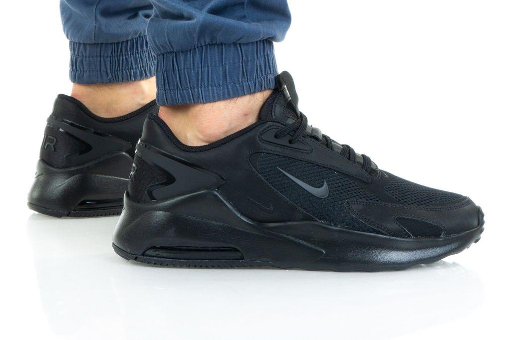 Nike AIR MAX BOLT CU4151-001