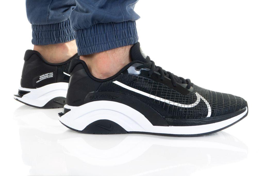 Nike ZOOMX SUPERREP SURGE CU7627-002