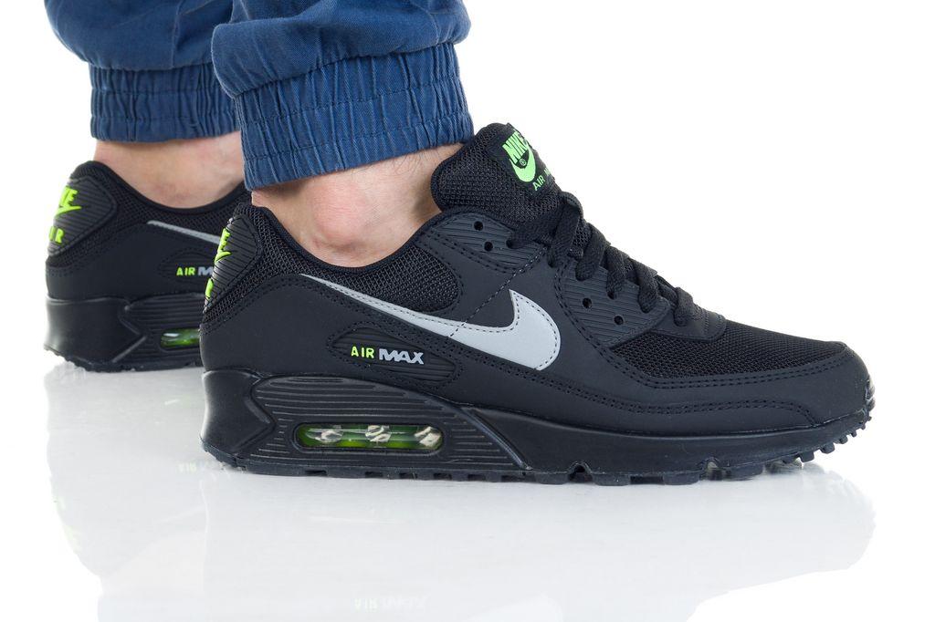 Nike AIR MAX 90 CV1634-001