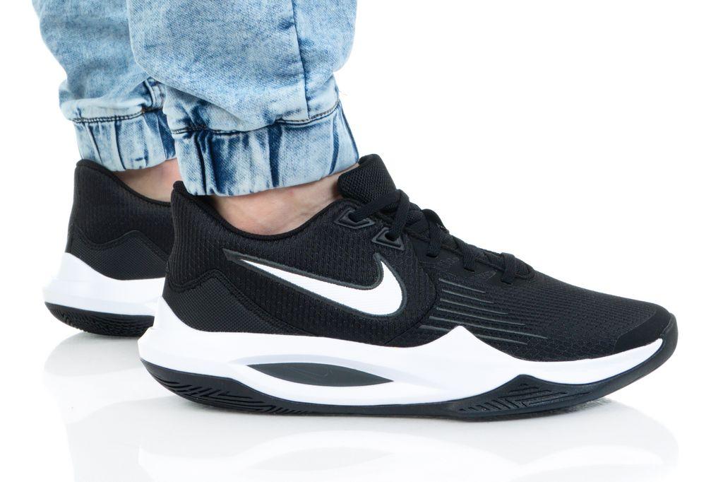 Nike PRECISION V CW3403-003