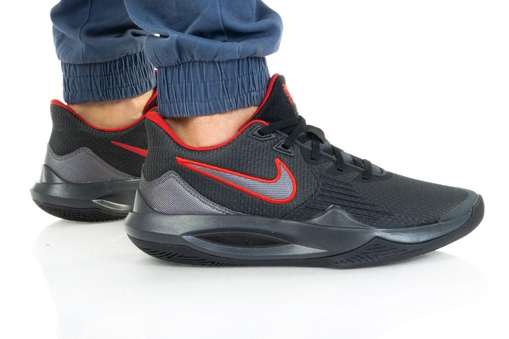 Nike PRECISION V CW3403-007