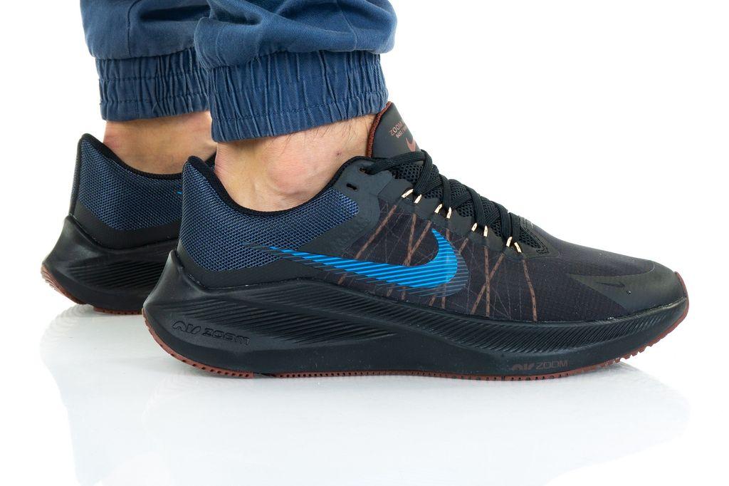 Nike ZOOM WINFLO 8 CW3419-001