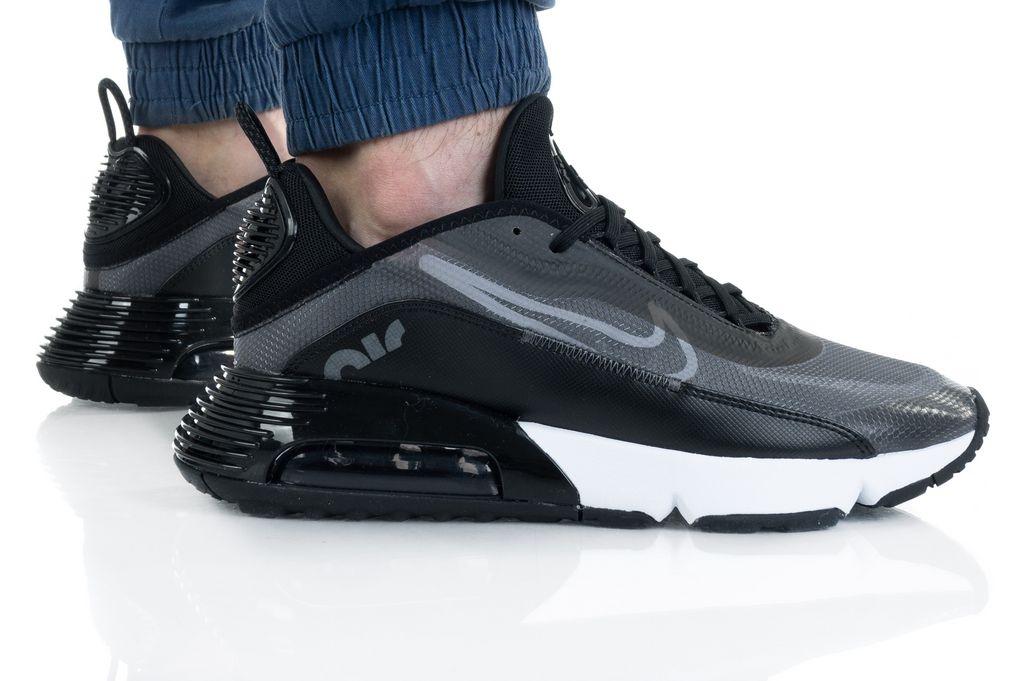 Nike AIR MAX 2090 CW7306-001