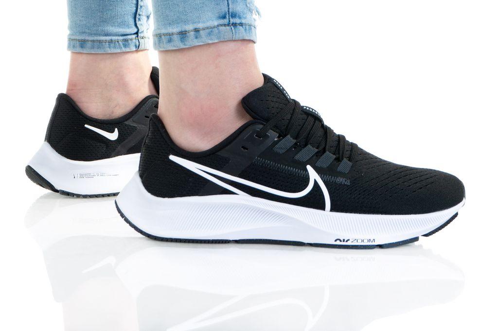 Nike WMNS AIR ZOOM PEGASUS 38 CW7358-002