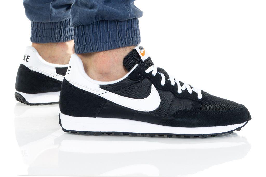 Nike CHALLENGER OG CW7645-002