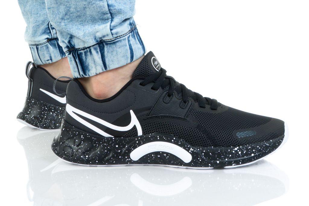 Nike RENEW RETALIATION 3 DA1350-001