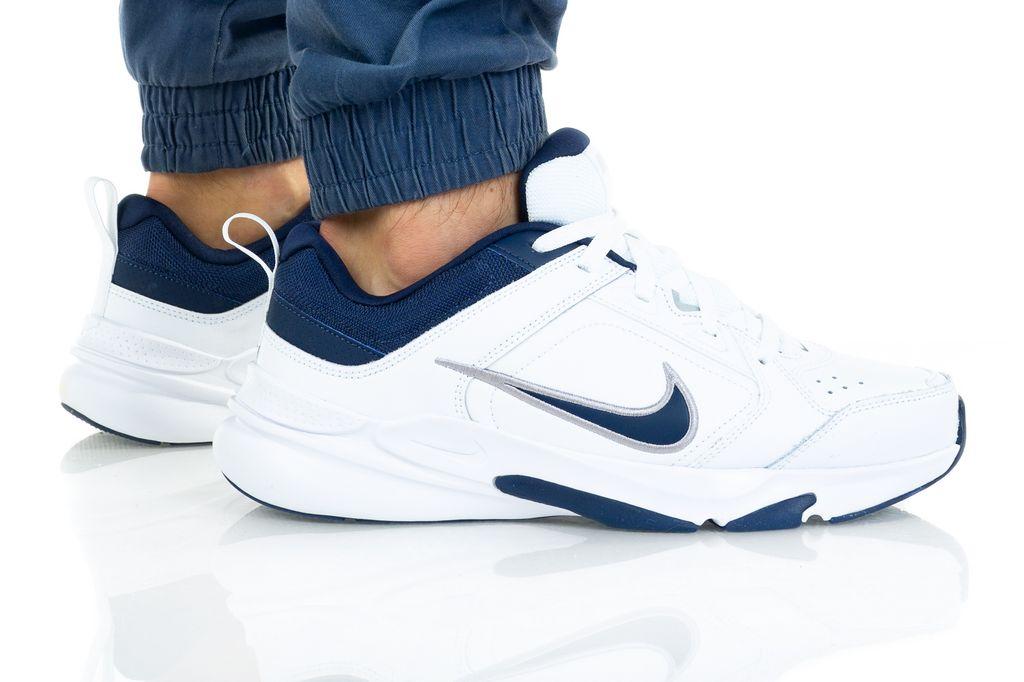 Nike DEFYALLDAY DJ1196-100