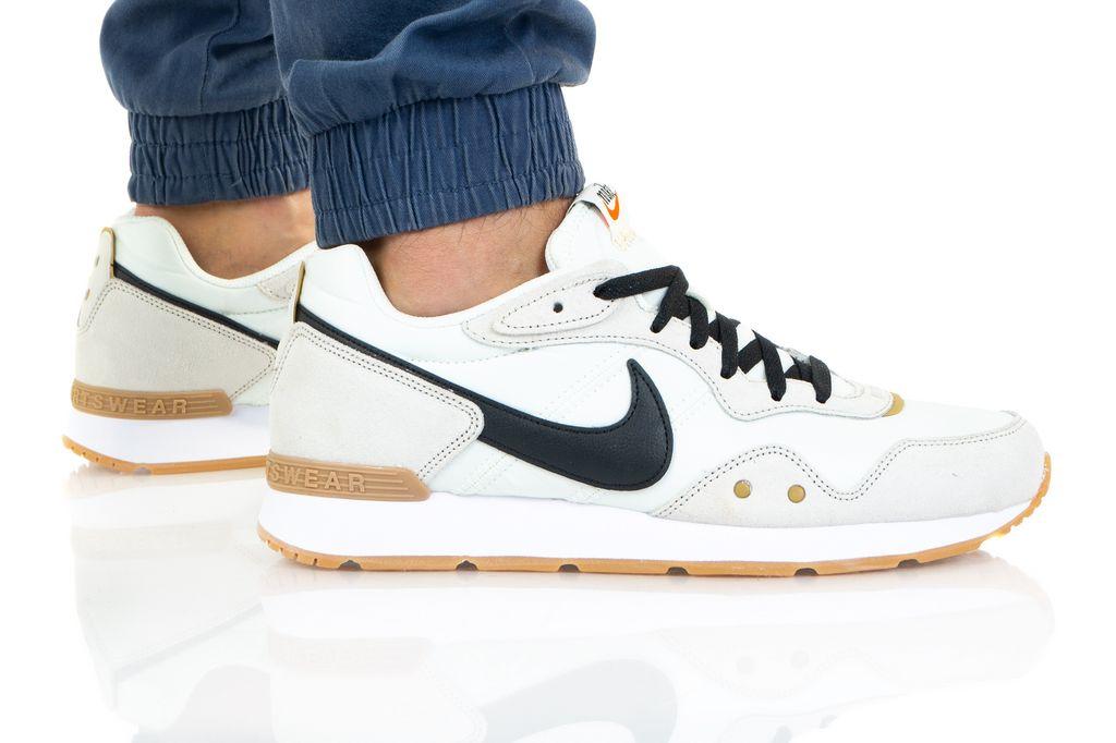 Nike VENTURE RUNNER DJ1998-100