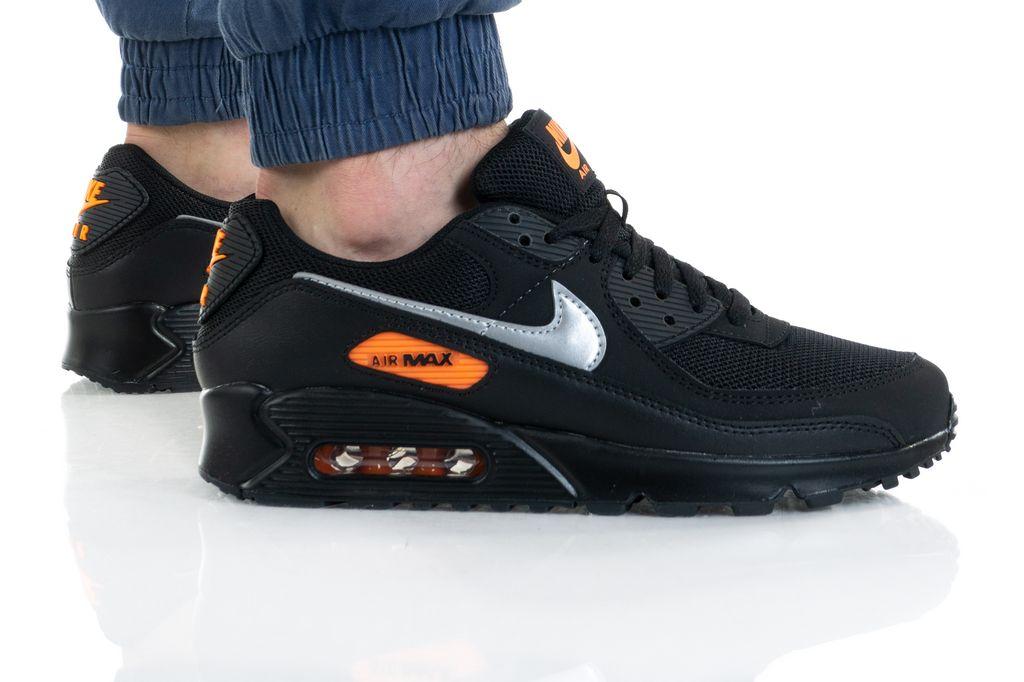 Nike AIR MAX 90 DJ6881-001