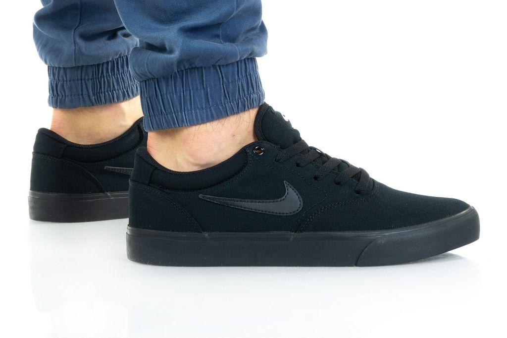 Nike SB CHRON 2 CNVS DM3494-002