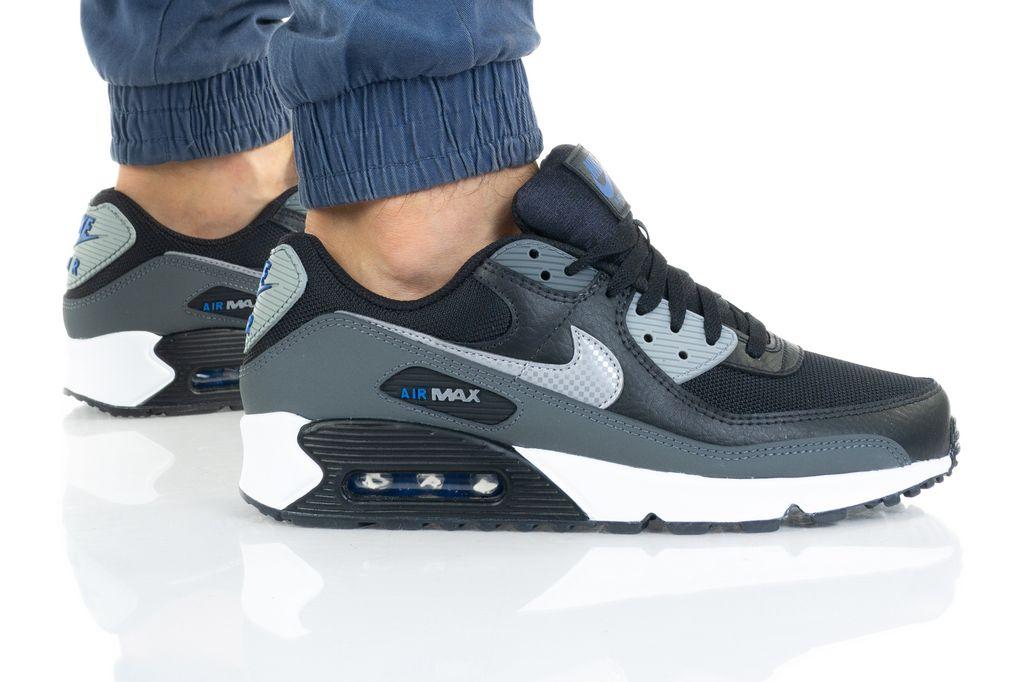 Nike AIR MAX 90 DM9102-002