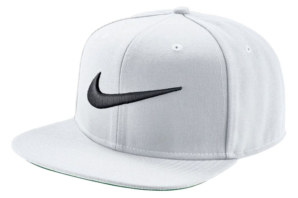 Nike U NK PRO CAP SWOOSH CLASSIC 639534-100
