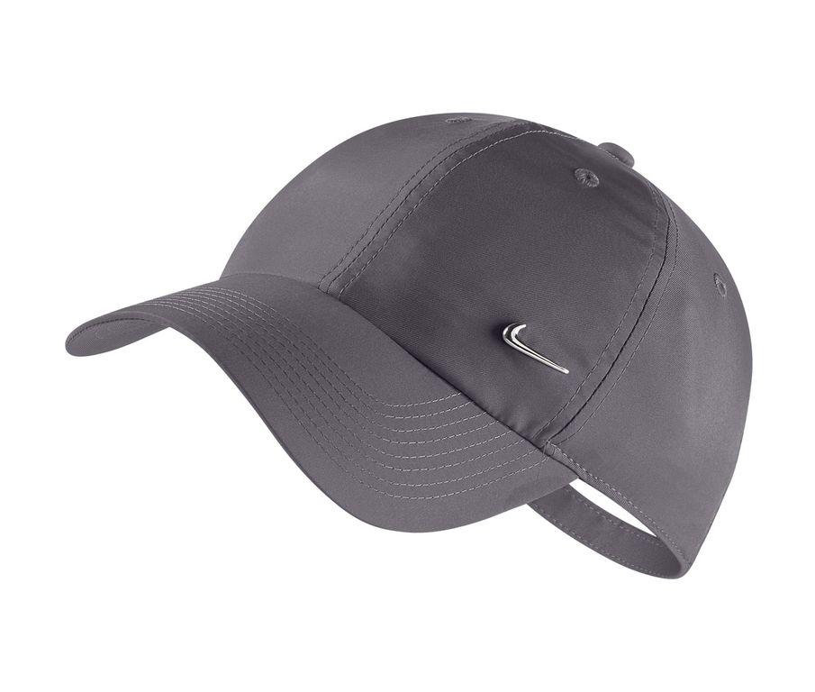 Nike U NK HK86 CAP METAL SWOOSH 943092-021