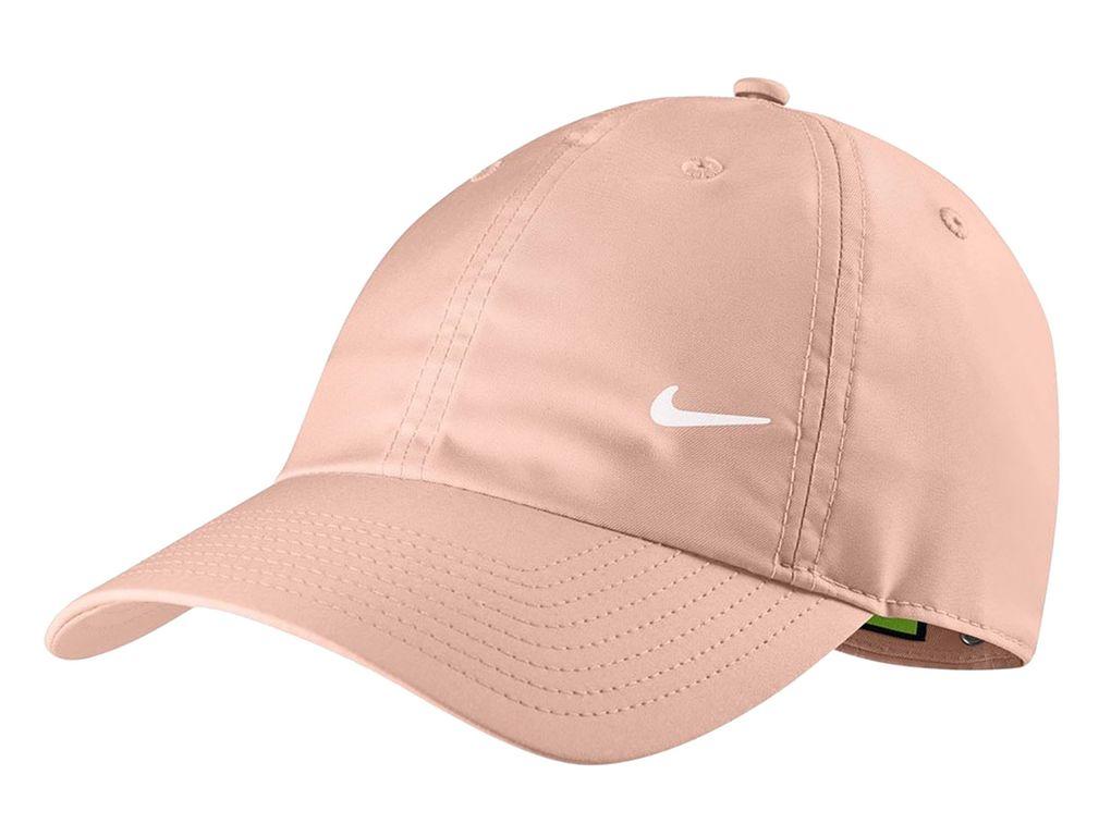 Nike NSW Heritage 86 943092-800
