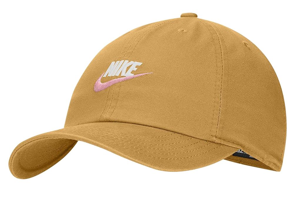 Nike Y NK H86 CAP FUTURA AJ3651-205