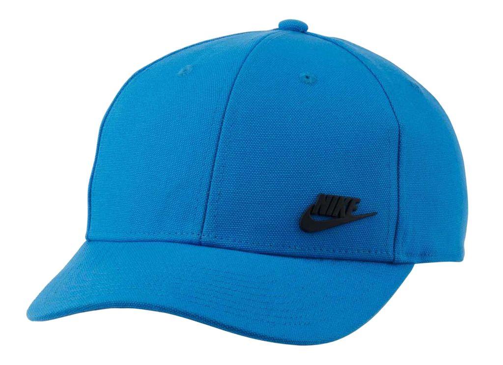 Nike U NSW L91 METAL FUTURA CAP DC3988-435
